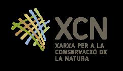 Logotip Xarxa de Conservació de la Natura