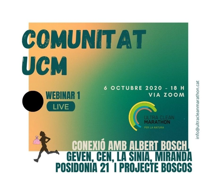 UCM_webinar 1_portada_