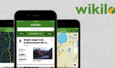 wikiloc logo
